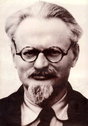 a biography of lav trotsky a marxist revolutionary 2017-02-27  trotsky: a biography is a biography of the marxist theorist and revolutionary leon trotsky written by the english historian robert service, then a professor in trotsky: a biography by robert service.